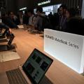 Mobile World Congress 2019: Cele mai noi tehnologii si gadgeturi - Foto 24