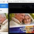 Cum minte PSD in reclamele sponsorizate de pe Facebook - Foto 2