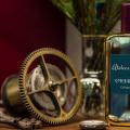 L`Oreal Romania intra pe piata parfumeriei de nisa si deschide primul magazin Atelier Cologne - Foto 1