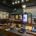 L`Oreal Romania intra pe piata parfumeriei de nisa si deschide primul magazin Atelier Cologne - Foto 4