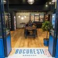 L`Oreal Romania intra pe piata parfumeriei de nisa si deschide primul magazin Atelier Cologne - Foto 5