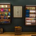 L`Oreal Romania intra pe piata parfumeriei de nisa si deschide primul magazin Atelier Cologne - Foto 6