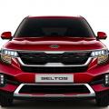 Kia lanseaza in a doua jumatate a anului noul SUV Seltos - Foto 2