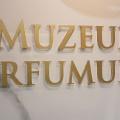 Omul de afaceri care si-a transformat pasiunea in singurul muzeu al parfumului din Romania - Foto 1