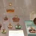Omul de afaceri care si-a transformat pasiunea in singurul muzeu al parfumului din Romania - Foto 8