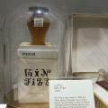 Omul de afaceri care si-a transformat pasiunea in singurul muzeu al parfumului din Romania - Foto 9