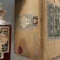 Omul de afaceri care si-a transformat pasiunea in singurul muzeu al parfumului din Romania - Foto 14