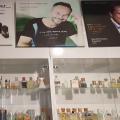 Omul de afaceri care si-a transformat pasiunea in singurul muzeu al parfumului din Romania - Foto 17