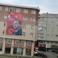 FOTO In trecere prin orasul natal al lui Erdogan: cum s-a pregatit Rize pentru vizita presedintelui Turciei - Foto 2