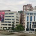 FOTO In trecere prin orasul natal al lui Erdogan: cum s-a pregatit Rize pentru vizita presedintelui Turciei - Foto 3