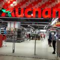 Auchan - Foto 1 din 9