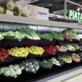 Auchan - Foto 2 din 9