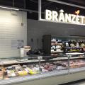 Auchan - Foto 6 din 9