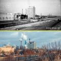 GALERIE FOTO  Fotograful Andrei Birsan, despre Bucurestiul in ultimii 30 de ani: Capitala s-a kitschosit, dar oamenii care vin ridica orasul - Foto 1