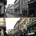 GALERIE FOTO  Fotograful Andrei Birsan, despre Bucurestiul in ultimii 30 de ani: Capitala s-a kitschosit, dar oamenii care vin ridica orasul - Foto 3