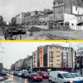 GALERIE FOTO  Fotograful Andrei Birsan, despre Bucurestiul in ultimii 30 de ani: Capitala s-a kitschosit, dar oamenii care vin ridica orasul - Foto 6