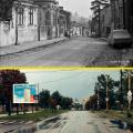 GALERIE FOTO  Fotograful Andrei Birsan, despre Bucurestiul in ultimii 30 de ani: Capitala s-a kitschosit, dar oamenii care vin ridica orasul - Foto 7
