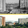 GALERIE FOTO  Fotograful Andrei Birsan, despre Bucurestiul in ultimii 30 de ani: Capitala s-a kitschosit, dar oamenii care vin ridica orasul - Foto 8