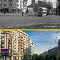 GALERIE FOTO  Fotograful Andrei Birsan, despre Bucurestiul in ultimii 30 de ani: Capitala s-a kitschosit, dar oamenii care vin ridica orasul - Foto 9