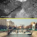 GALERIE FOTO  Fotograful Andrei Birsan, despre Bucurestiul in ultimii 30 de ani: Capitala s-a kitschosit, dar oamenii care vin ridica orasul - Foto 10