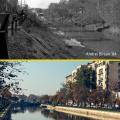 GALERIE FOTO  Fotograful Andrei Birsan, despre Bucurestiul in ultimii 30 de ani: Capitala s-a kitschosit, dar oamenii care vin ridica orasul - Foto 12