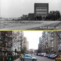 GALERIE FOTO  Fotograful Andrei Birsan, despre Bucurestiul in ultimii 30 de ani: Capitala s-a kitschosit, dar oamenii care vin ridica orasul - Foto 13