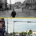 GALERIE FOTO  Fotograful Andrei Birsan, despre Bucurestiul in ultimii 30 de ani: Capitala s-a kitschosit, dar oamenii care vin ridica orasul - Foto 14