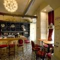 Un restaurant pe saptamana: La Bonne Bouche place intelectualilor - Foto 1