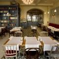 Un restaurant pe saptamana: La Bonne Bouche place intelectualilor - Foto 2
