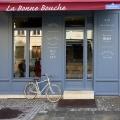 Un restaurant pe saptamana: La Bonne Bouche place intelectualilor - Foto 6