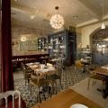 Un restaurant pe saptamana: La Bonne Bouche place intelectualilor - Foto 7