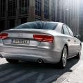 Afla preturile noului Audi A8 in Romania - Foto 3
