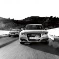 Afla preturile noului Audi A8 in Romania - Foto 4