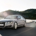 Afla preturile noului Audi A8 in Romania - Foto 7