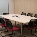 Ce defineste sediul unui consultant imobiliar - Foto 15