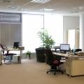 Ce defineste sediul unui consultant imobiliar - Foto 3