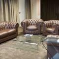 Ce defineste sediul unui consultant imobiliar - Foto 4