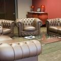 Ce defineste sediul unui consultant imobiliar - Foto 5