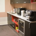 Ce defineste sediul unui consultant imobiliar - Foto 6