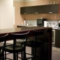 Ce defineste sediul unui consultant imobiliar - Foto 7