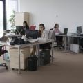 Ce defineste sediul unui consultant imobiliar - Foto 8