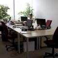Ce defineste sediul unui consultant imobiliar - Foto 9