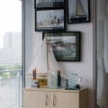 Ce defineste sediul unui consultant imobiliar - Foto 13
