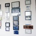 Ce defineste sediul unui consultant imobiliar - Foto 11