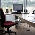 Ce defineste sediul unui consultant imobiliar - Foto 12