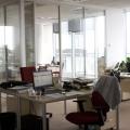 Ce defineste sediul unui consultant imobiliar - Foto 14