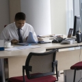 Ce defineste sediul unui consultant imobiliar - Foto 10