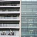 Ce defineste sediul unui consultant imobiliar - Foto 1
