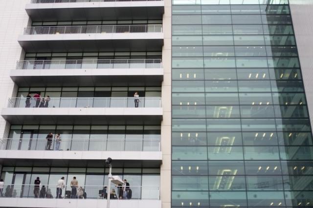 Ce defineste sediul unui consultant imobiliar - Foto 1 din 15