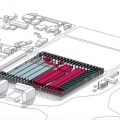 Doi belgieni transforma hala Electroputere Craiova intr-un mall de 45 mil. euro - Foto 1